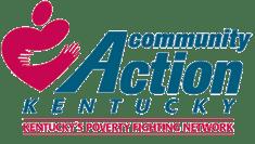 Community Action Council Lexington