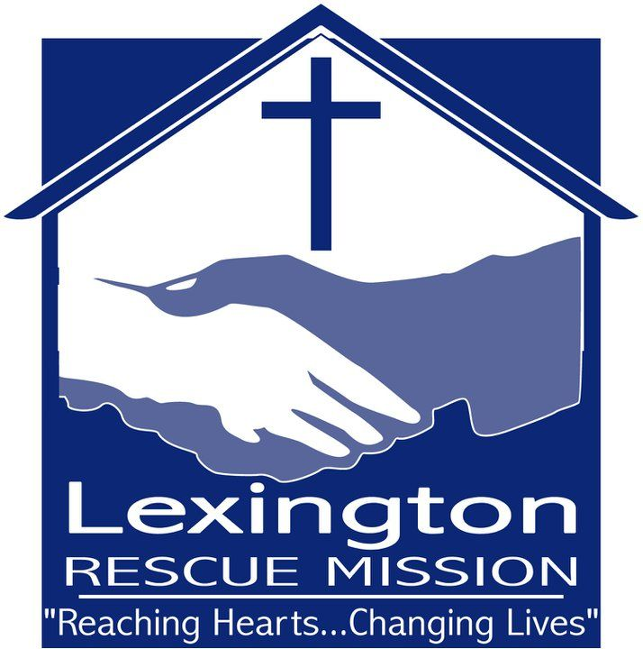 Lexington Rescue Mission
