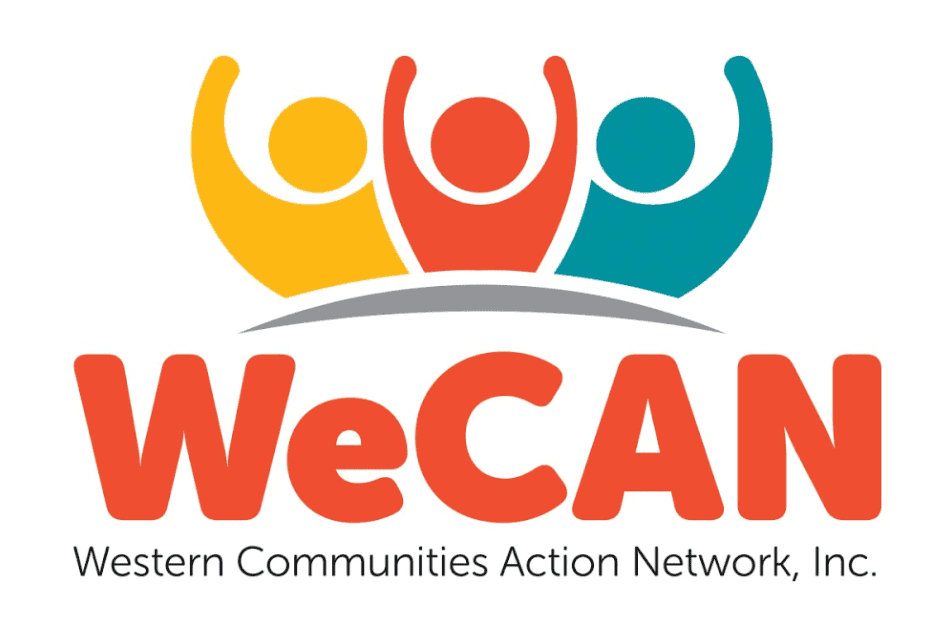 Western Community Action Network (WeCAN) Mound