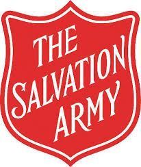 The Salvation Army Hibbing