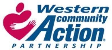 Western Community Action Jackson