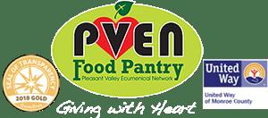 Pleasant Valley Ecumenical Network