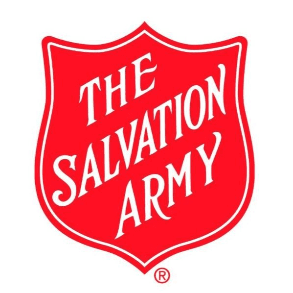 Salvation Army Family Service San Clemente