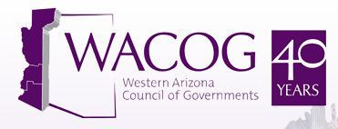 Western Area Council of Governments Kingman