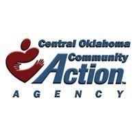 Central Oklahoma Community Action Agency