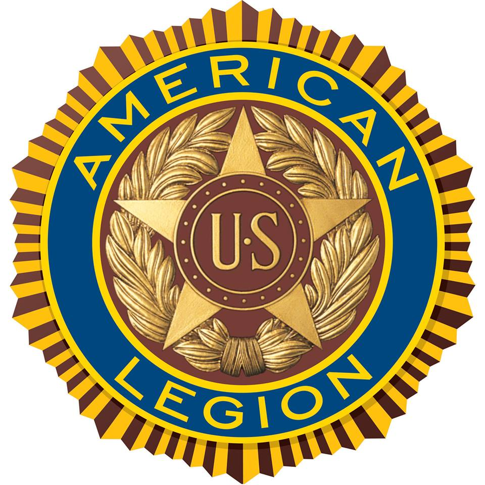 American Legion Department of Maryland