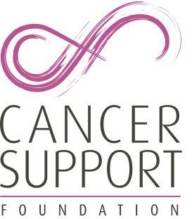 Cancer Support Foundation