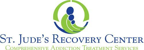St. Jude's Recovery Center