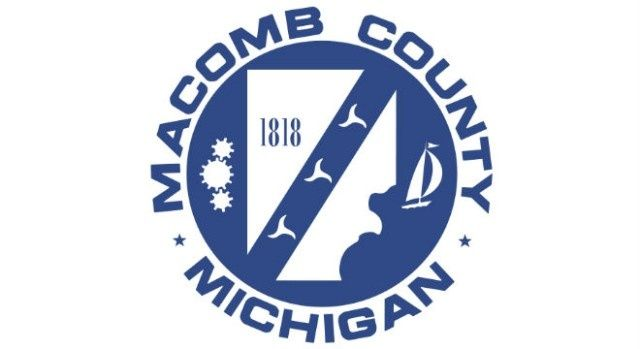 Macomb County Veterans Services