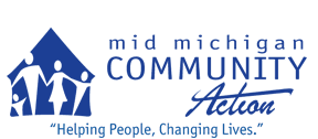 Mid Michigan Community Action Agency- Clare County