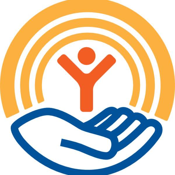 Barry County United Way and Volunteer Center