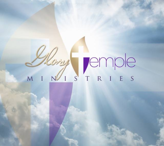 Glory Temple Ministries
