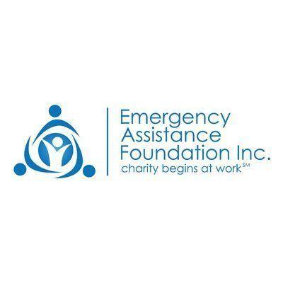 Emergency Assistance Foundation