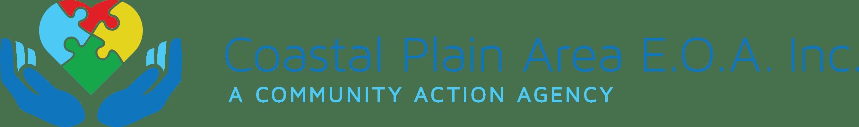 Coastal Plain Area Economic Opportunity Authority