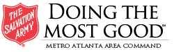 Salvation Army - Metro Atlanta Area Command