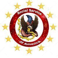Social Service of America
