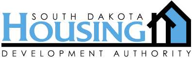 Mobridge Housing and Redevelopment Commission
