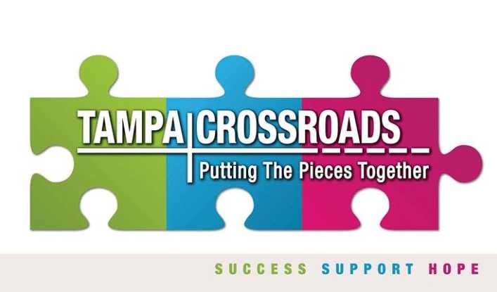 Tampa Crossroads, Inc.