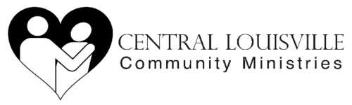 Central Louisville Community Ministries - Rent Assistance