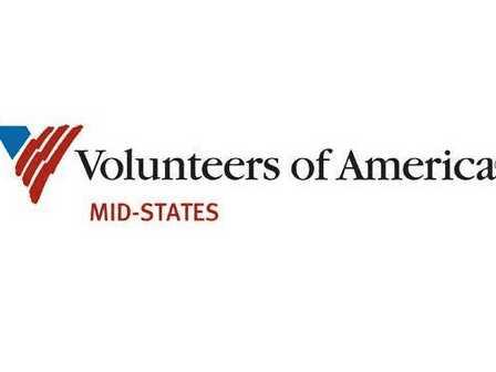 Volunteers of America - Rent Assistance