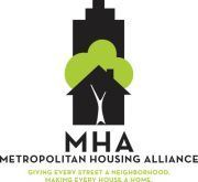 Little Rock Housing Authority - Metropolitan Housing Alliance