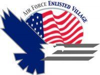 Air Force Enlisted Village, Inc.