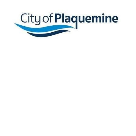 City of Plaquemine Housing Hud Section 8