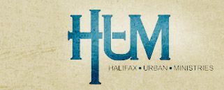 Halifax Urban Ministries - STAR Center and Family Shelter