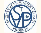 Diocesan Council For The Society Of St. Vincent De Paul Diocese Phoenix