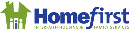 Homefirst Interfaith Housing And Family Services Inc