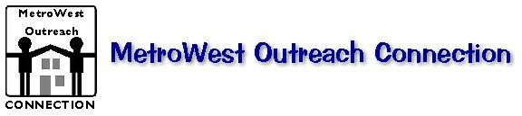 Metrowest Outreach Connection Inc