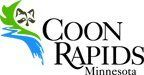 Coon Rapids Mortgage Assistance Foundation