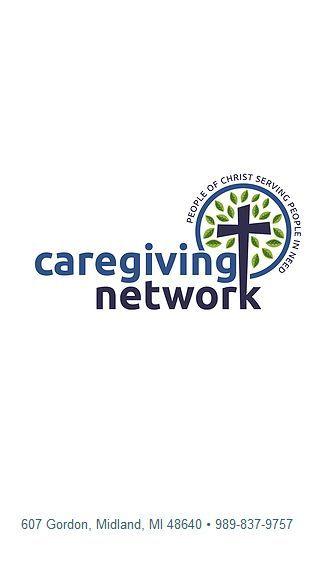 Caregiving Network Inc