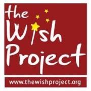 Lowell Wish Project, Inc.