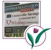 Westbay Community Action, Inc.
