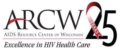 Aids Resource Center Of Wisconsin, Inc.