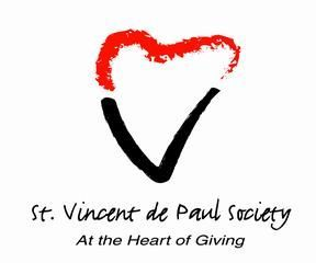 St. Vincent De Paul Society Of Milwaukee