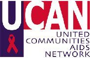 United Communities Aids Network