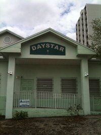 Daystar Life Center Inc