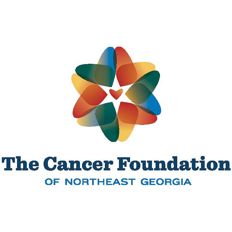 The Cancer Foundation Of Northeast Georgia