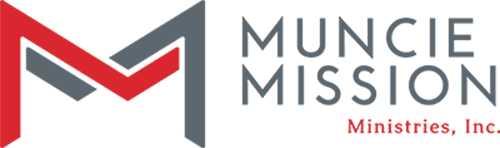 Muncie Mission Ministries, Inc.
