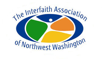 Interfaith Association Of Northwest Washington