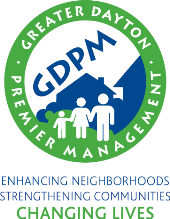 Dayton Metropolitan Housing Authority Admissions Occupancy Section 8
