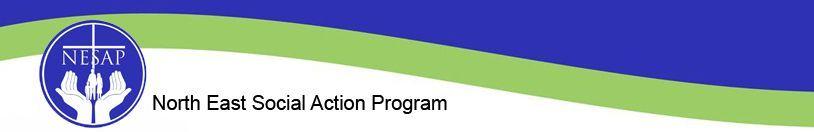 Northeast Social Action Program Inc