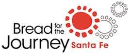 Bread For The Journey Santa Fe Chapter