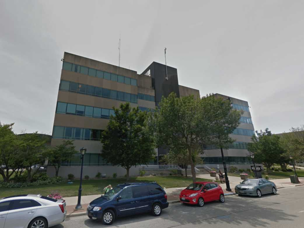 Office of Planning & Economic Development ( OPED) - SPRINGFIELD