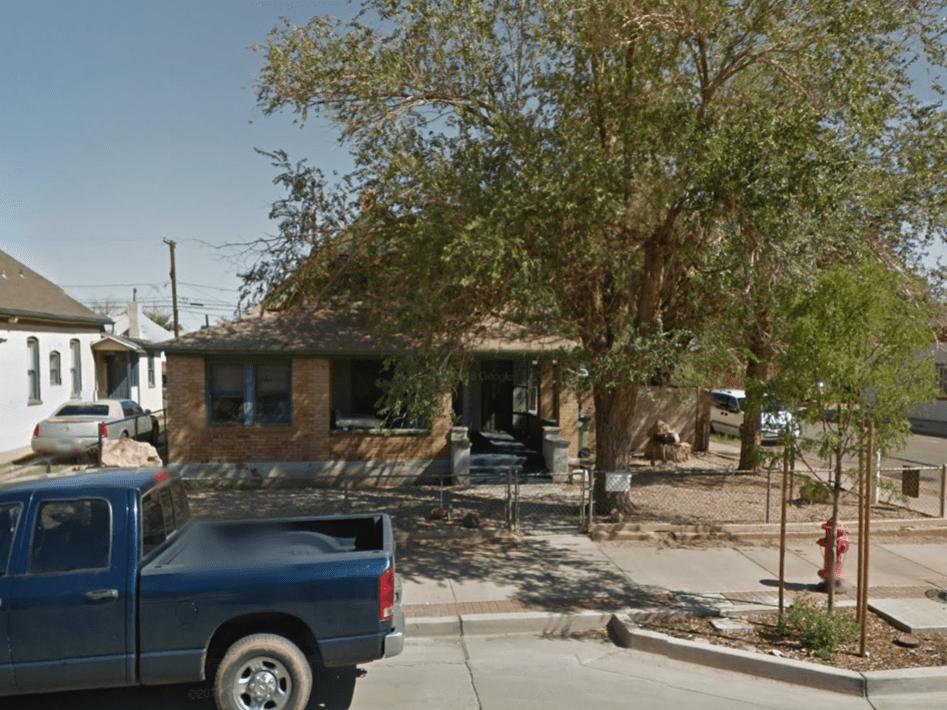 Parenting Arizona (Serving Primarily The Winslow Area)