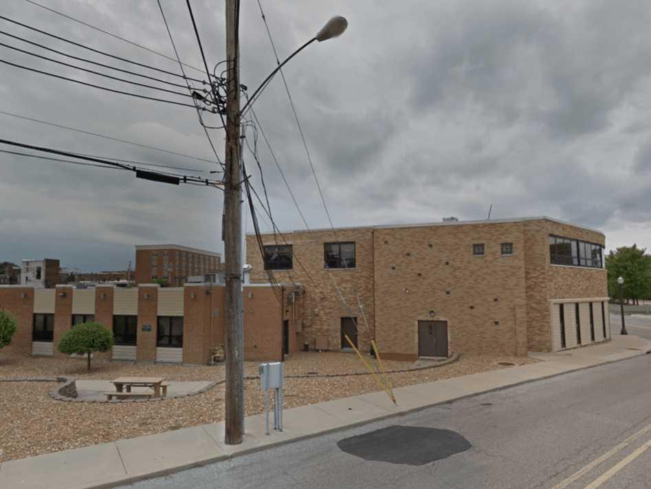 Madison County Community Development (MCCD) - MADISON COUNTY