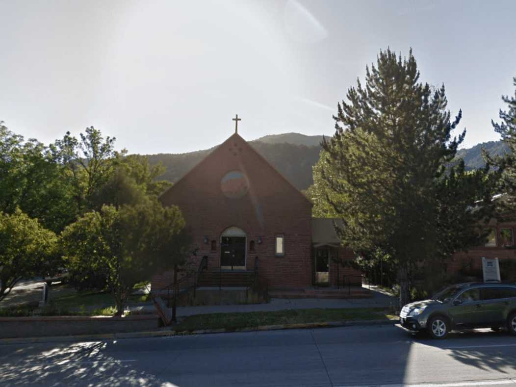 Catholic Charities of Western Slope