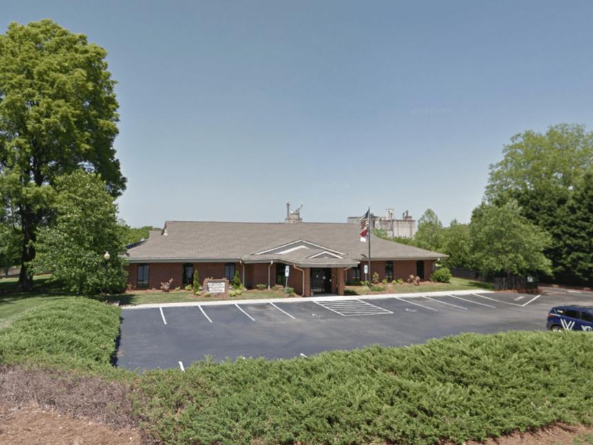 North Carolina Rent Assistance